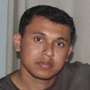 Picture of Md. Rayhan Chowdhury