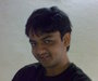 Picture of Gaurav Mishra