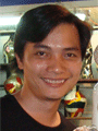 Picture of nghia nguyen