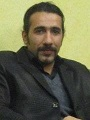 Picture of Assaad Youssef Abou Rached