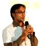Picture of Zakir Hyder