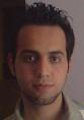 Picture of Hamed Afshar