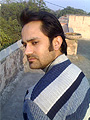 Picture of Manooj Kumar Dhar