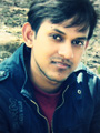 Picture of Tareq Hasan