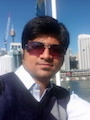 Picture of Khurram Noorani