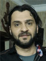 Picture of bassam alessawi