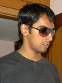 Picture of Vasanth V