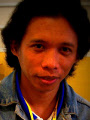 Picture of Gilang Teguh Kresnadi