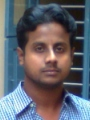 Picture of Abdul Kader