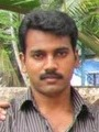Picture of Sandeep.C.R