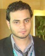 Picture of Mahmoud Farag