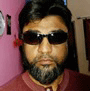 Picture of Khan Asif Ahmed