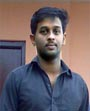 Picture of sibiraj.p.r