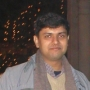 Picture of Sandip Bhattacharya