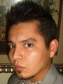 Picture of Evert Ulises German Soto