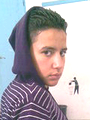 Picture of Abdellah Ben Rahmoun