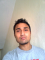 Picture of Anirban Nath
