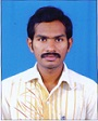Picture of raghavender