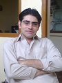 Picture of Irshad Ali Jan