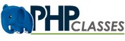 PHP Classes Repository